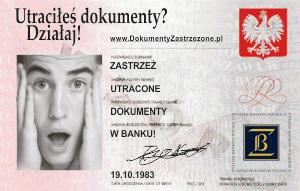 http://tychy.slaska.policja.gov.pl/dokumenty/zalaczniki/62/62-276402.jpg